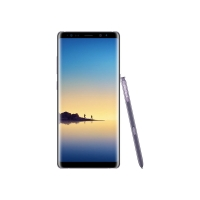 Samsung Galaxy Note8 64GB